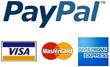 donazioni-on-line