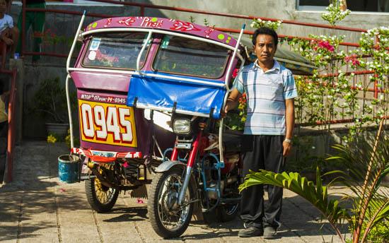 progetti-filippine-pedicab