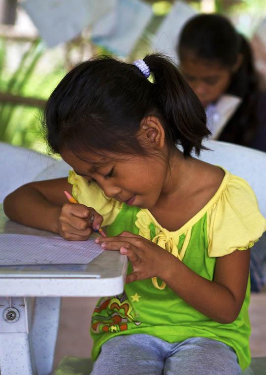 sostegno-scolastico-india