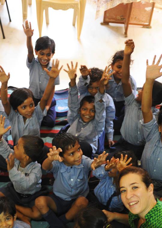 rickshaw-scuola-india