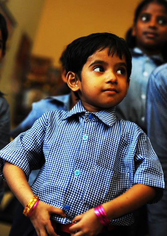 aiuto-scuola-bambini-india