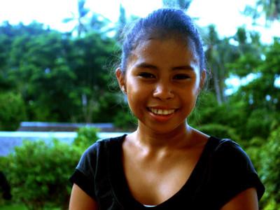storia-charlyn-filippine