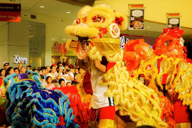 capodanno-cinese-filippine