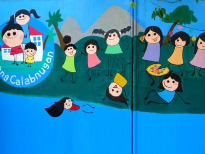 casa-famiglia-filippine-cancello