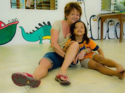 casa-famiglia-filippine-carla