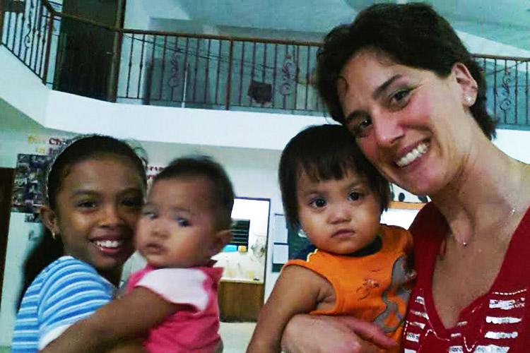 casa-famiglia-filippine-karin-2015