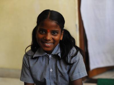 santoshi-storie-india