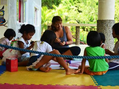 volontariato-filippine-selene