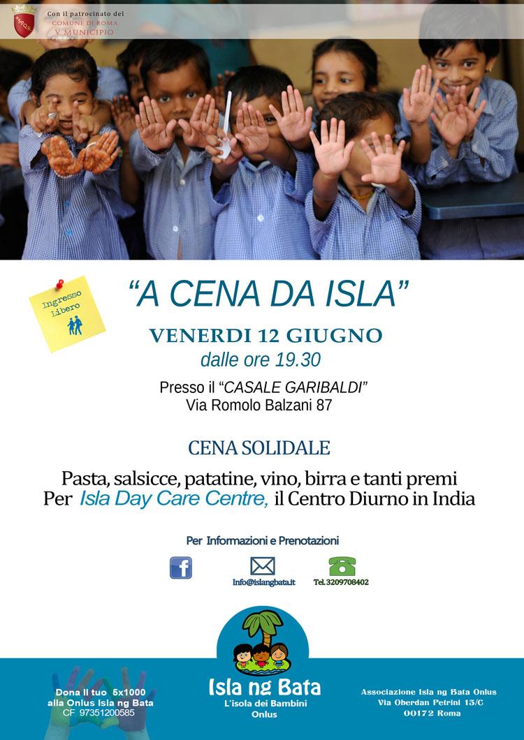 locandina-cena-solidale-2015-progetto-india