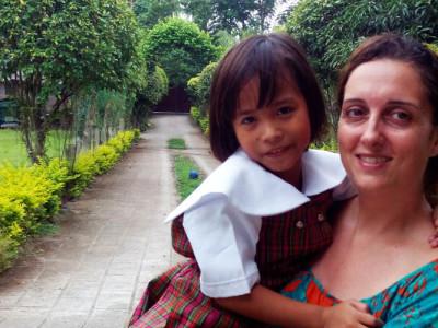 volontariato-filippine-2015
