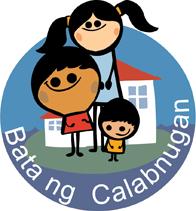 Bata-ng-Calabnugan