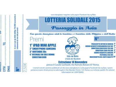 biglietto-lotteria-solidale-passaggio-in-asia-2015
