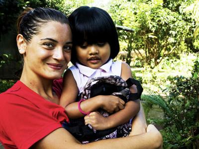 volontariato-filippine-valentina-e-maria-julia