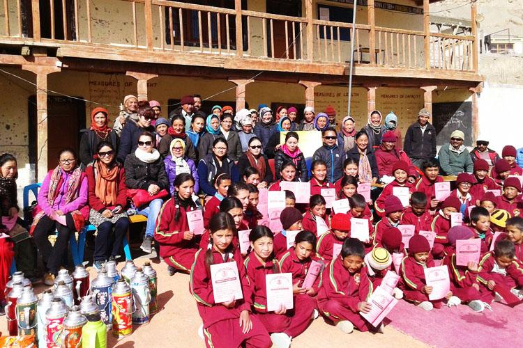 alba-onlus-Ladakh