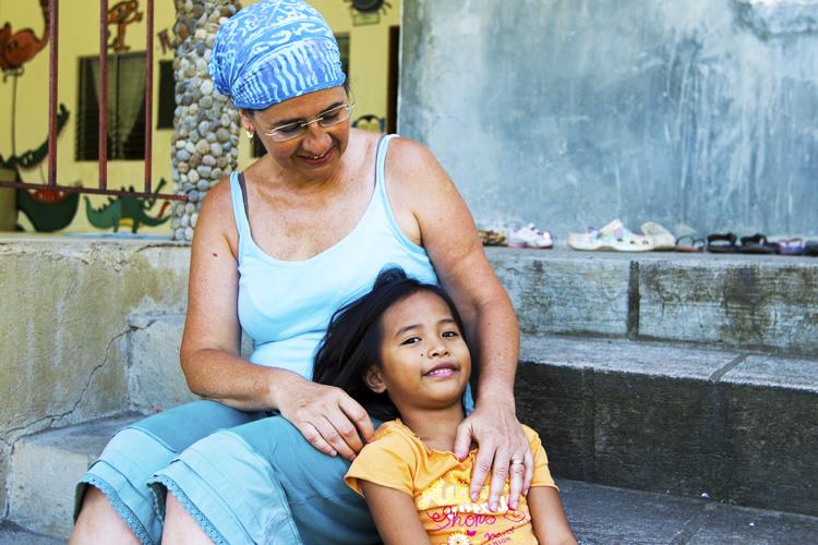 volontariato-filippine-daniela-2015-2