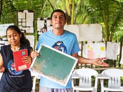 campagna-donazione-computer-tablet-bambini-filippine