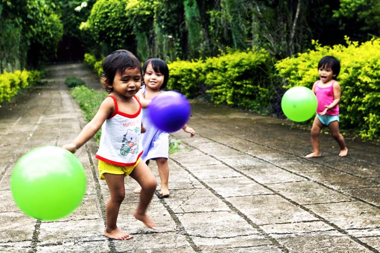 adozione-distanza-filippine