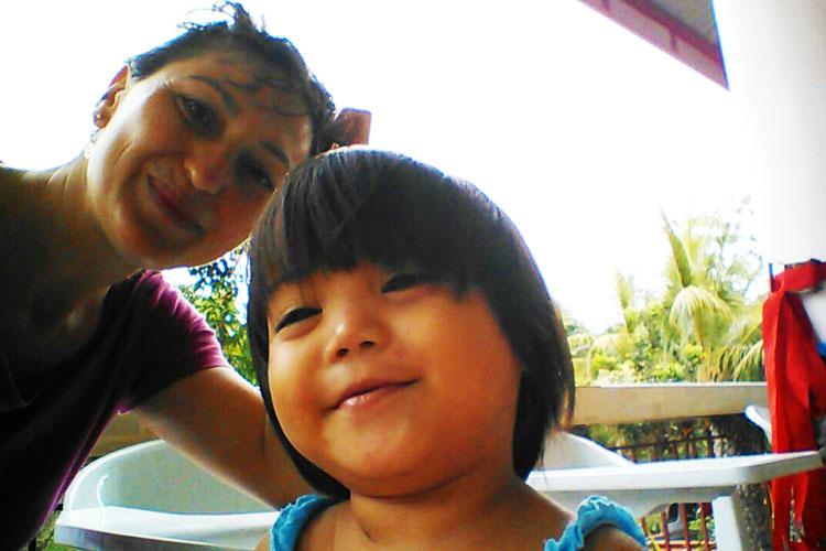 Sara-gioca-con-Jessa-Mae