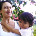 sara-volontaria-filippine-piccola-Sophia
