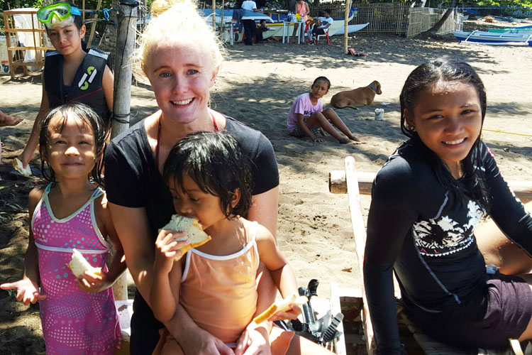 volontarie-filippine-stage-danimarca