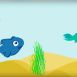 ninna-nanna-de-pesce-blu