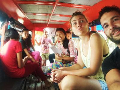 volontariato-matrimonio-filippine