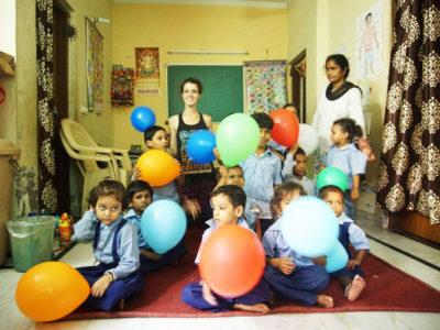 volontariato-india-isla-ng-bata-Annalisa