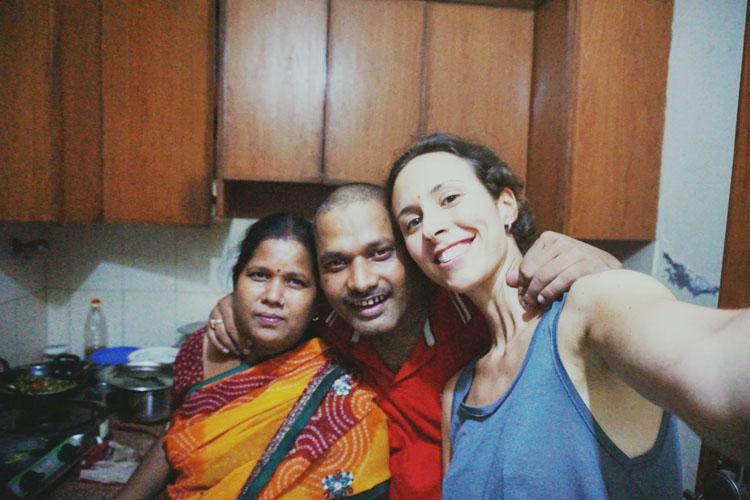 volontariato-bambini-india-esperienza