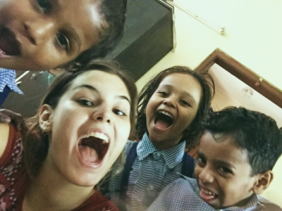 india-volontariato-bambini-ginevra