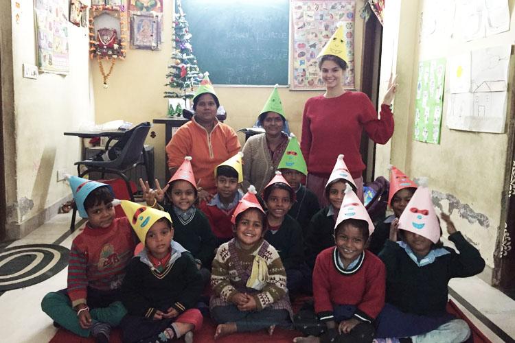 volontariato-india-bambini-ginevra