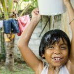 campagna-risanemento-idrico-filippine