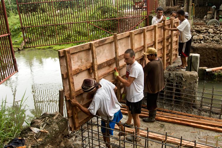 lavori-progetto-sviluppo-rurale-filippine