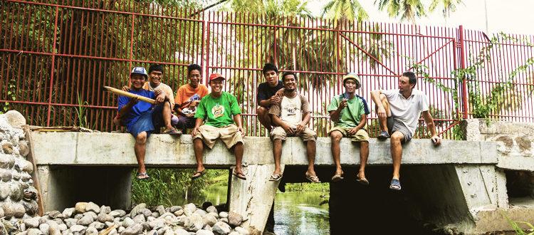 ponte-sviluppo-rurale-filippine