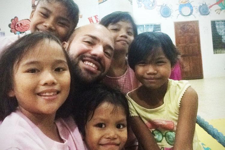 volontariato-estero-filippine