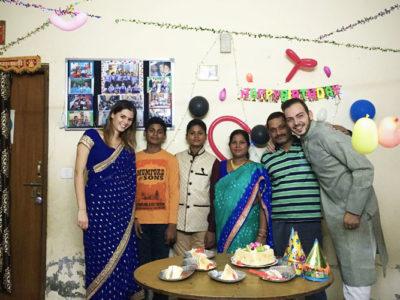 volontariato-india-bambini-aldo-1