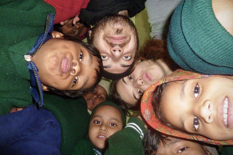 volontariato-india-bambini-aldo-2