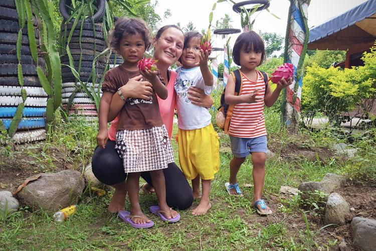 notizie-casa-famiglia-filippine-settembre-2017