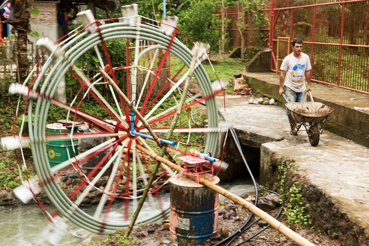 progetto-sviluppo-rurale-difesa-ambientale-acqua-filippine-1