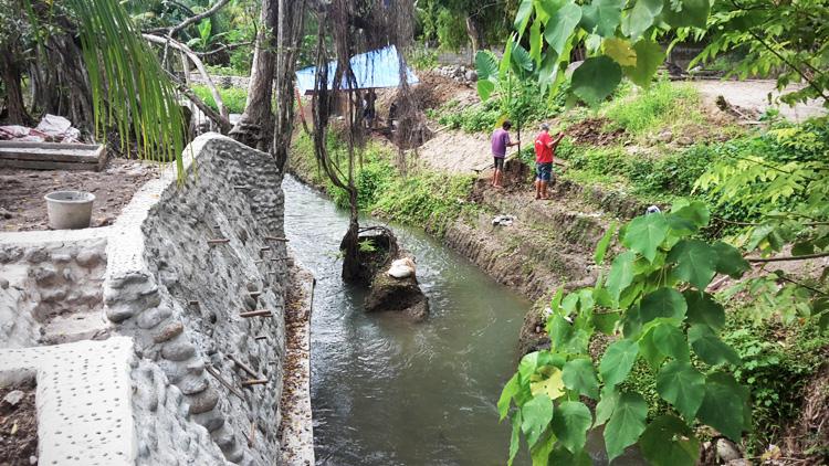 progetto-sviluppo-rurale-difesa-ambientale-acqua-filippine-2