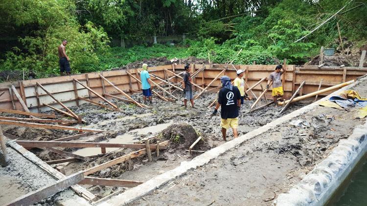 progetto-sviluppo-rurale-difesa-ambientale-acqua-filippine-3