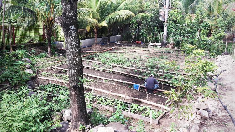 progetto-sviluppo-rurale-difesa-ambientale-acqua-filippine-5