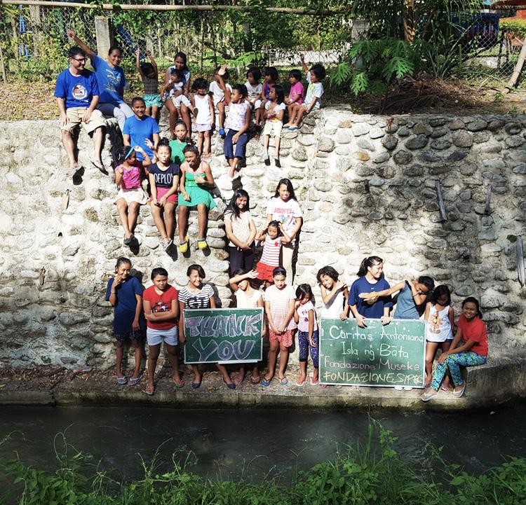 progetto-sviluppo-rurale-difesa-ambientale-acqua-filippine-6