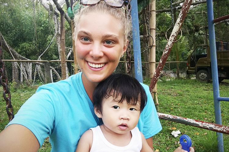 volontariato-filippine-giulia-3