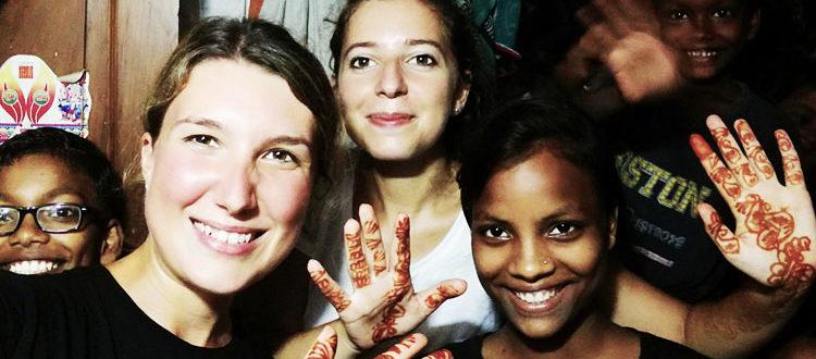 volontariato-india-bambini-greta-1