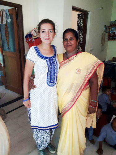 volontariato-india-bambini-greta-2
