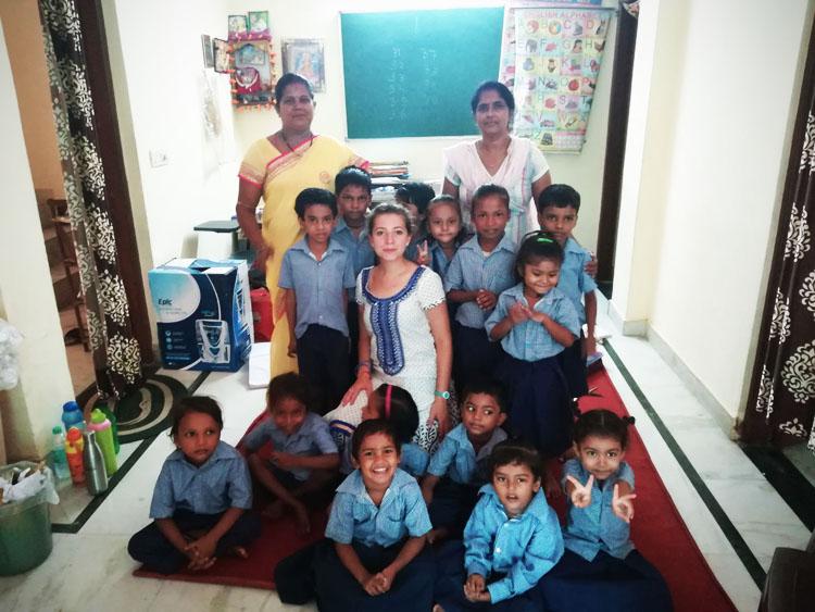 volontariato-india-bambini-greta-3