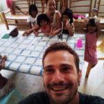 volontariato-filippine-valerio-2017-1