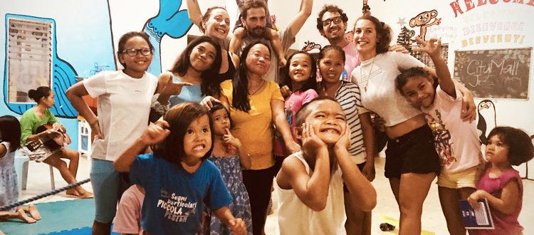 annagiulia-volontariato-filippine