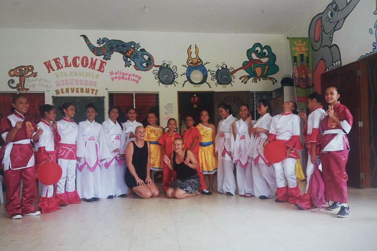 tirocinio-universita-danimarca-filippine-5