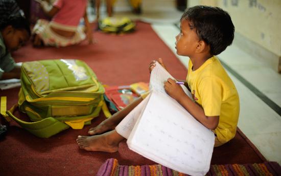 cinque-per-mille-esempi-kit-scolastico